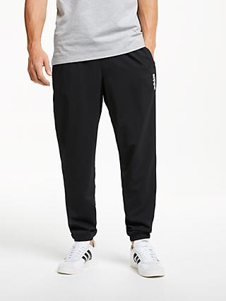 adidas Essential Stanford Tracksuit Bottoms