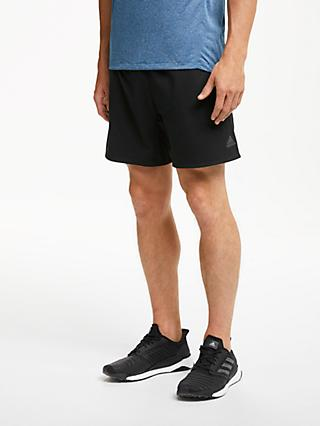 adidas 4KRFT Tech 6-Inch Climacool Training Shorts