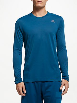 c45baa94f7b adidas Supernova Long Sleeve T-Shirt