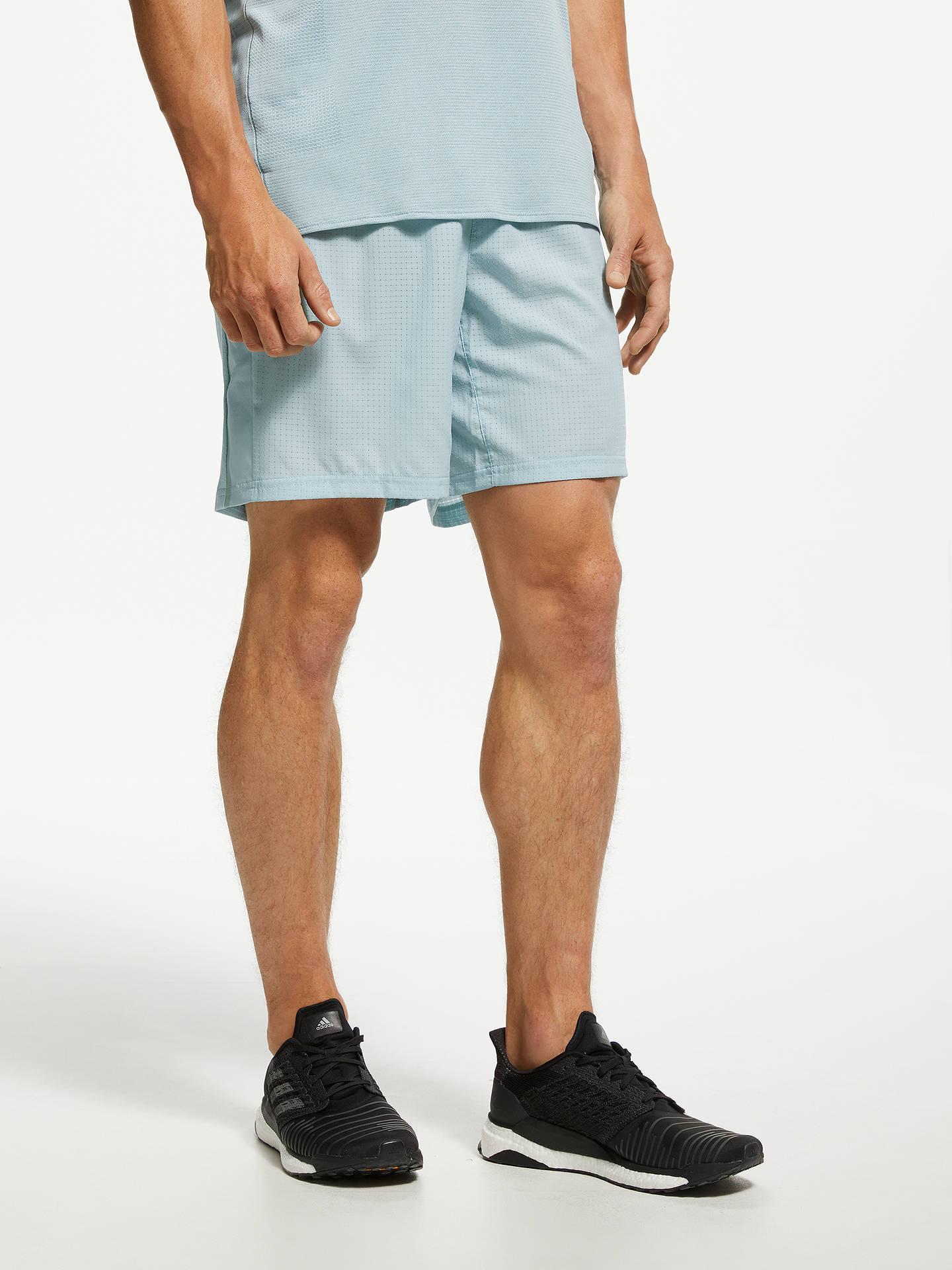 645f57a04bc47 Buy adidas Supernova Running Shorts