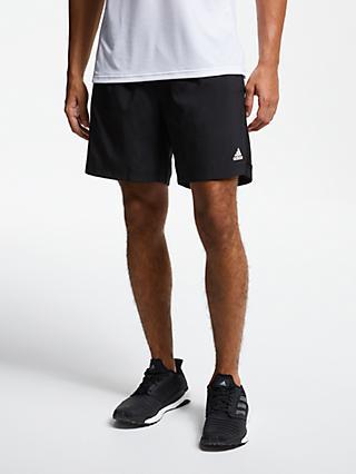21242b3b96 Men's Shorts | Men | John Lewis & Partners