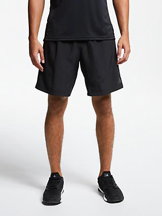 abad68b05dac adidas Own The Run Two-In-One Shorts