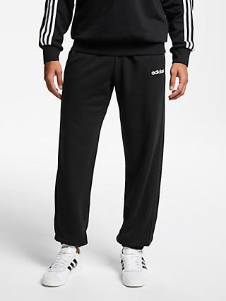 0ed546023 Men's Leisurewear | Men's Clothing | John Lewis & Partners