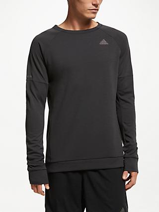 adidas Supernova Run Cru Sweatshirt 652cf0271