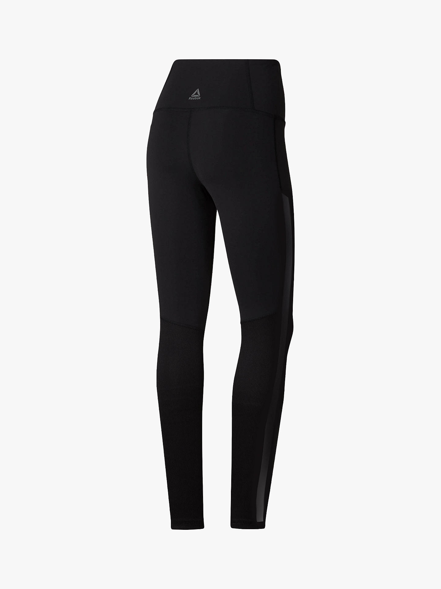 6e98a06a3b ... Buy Reebok Cardio Lux High-Rise Training Tights