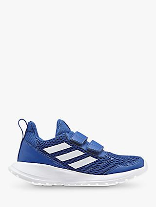 adidas Children's Alta Run CF Trainers
