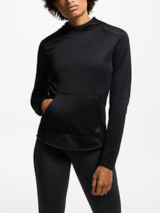a27cf97f538 Women's Running Clothes | Running Tights & Tops | John Lewis & Partners