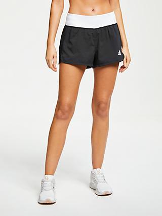 new arrival 7f93c 71811 adidas 2-in-1 Shorts, BlackWhite