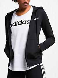 Sportswear Offers