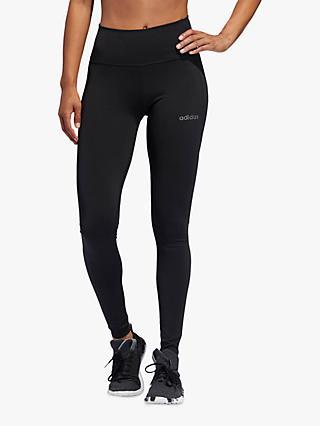 b82a03d2320d0 Tights | Women's Trousers & Leggings | John Lewis & Partners