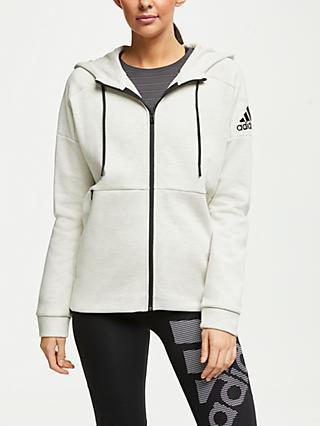 48dc369cf7b15b All Women s Sportswear Brands