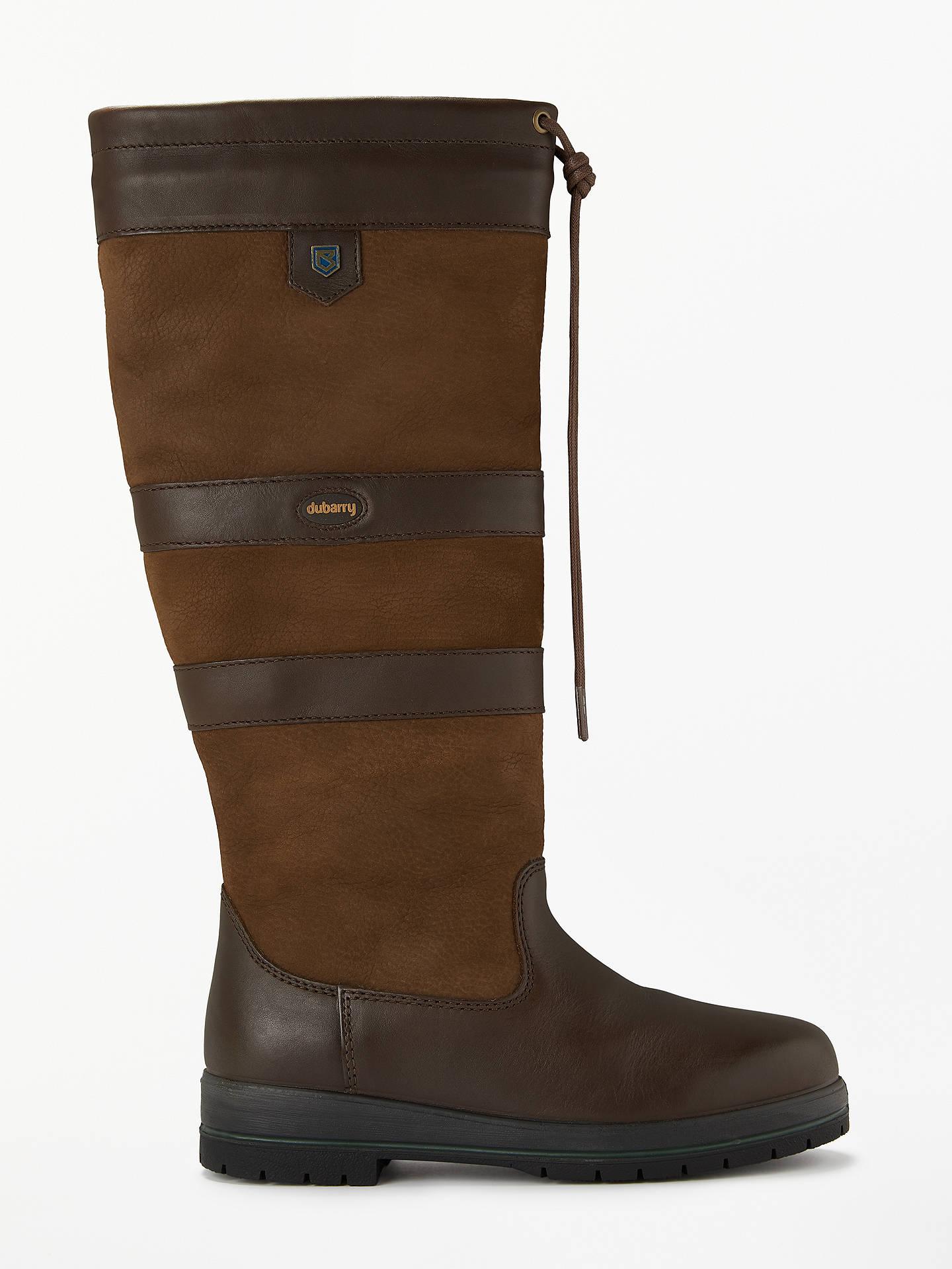 a1ab5aaa138 Buy Dubarry Galway Gortex Wide Calf Waterproof Knee High Boots