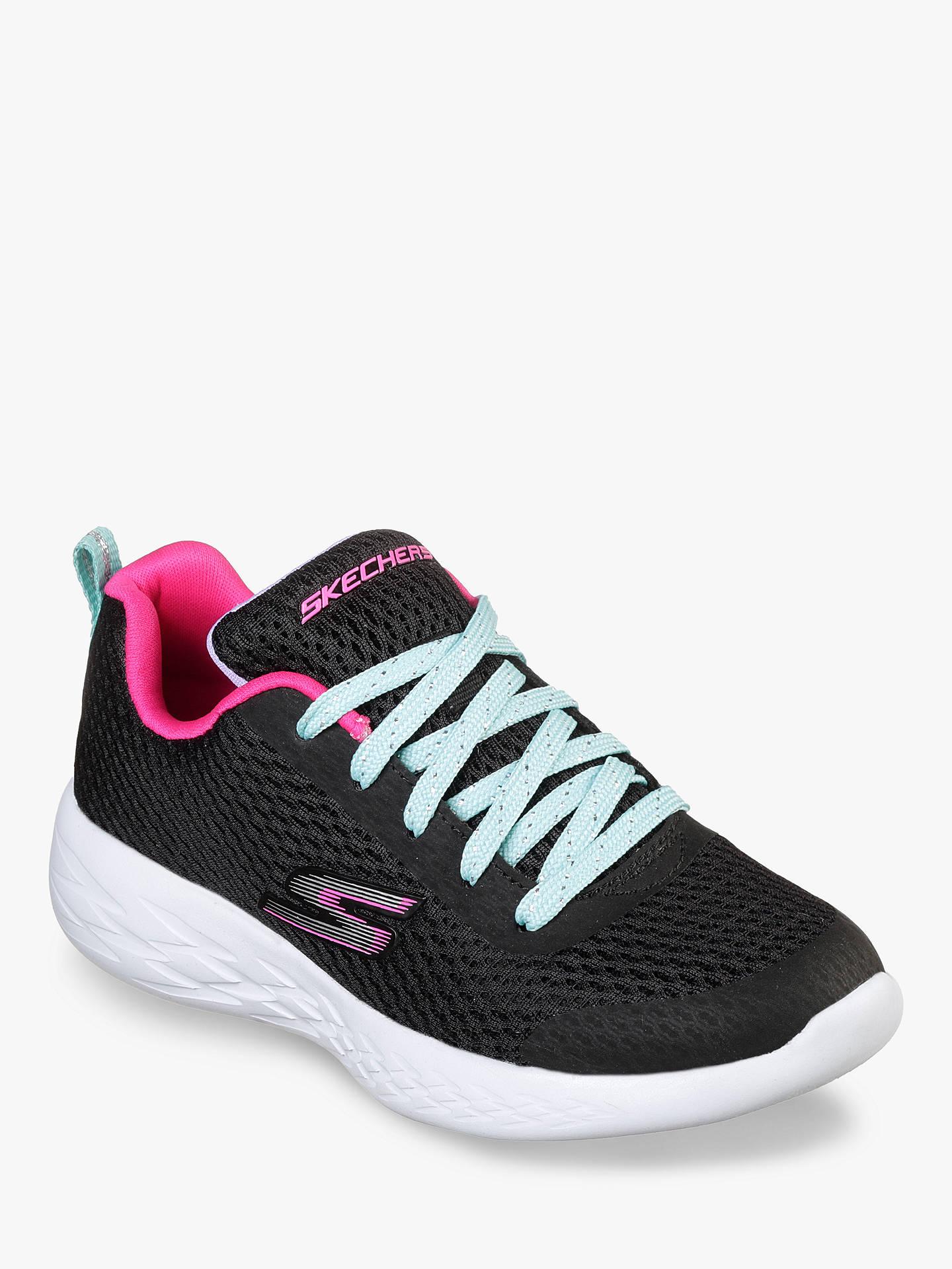 8301f6c24685 Buy Skechers Children s Go Run 600 Fun Run Trainers