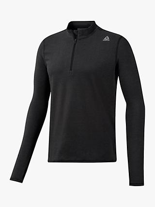 133386fd00bc4 Men's Running Clothes | Running Shorts, Tights & T-Shirts | John Lewis