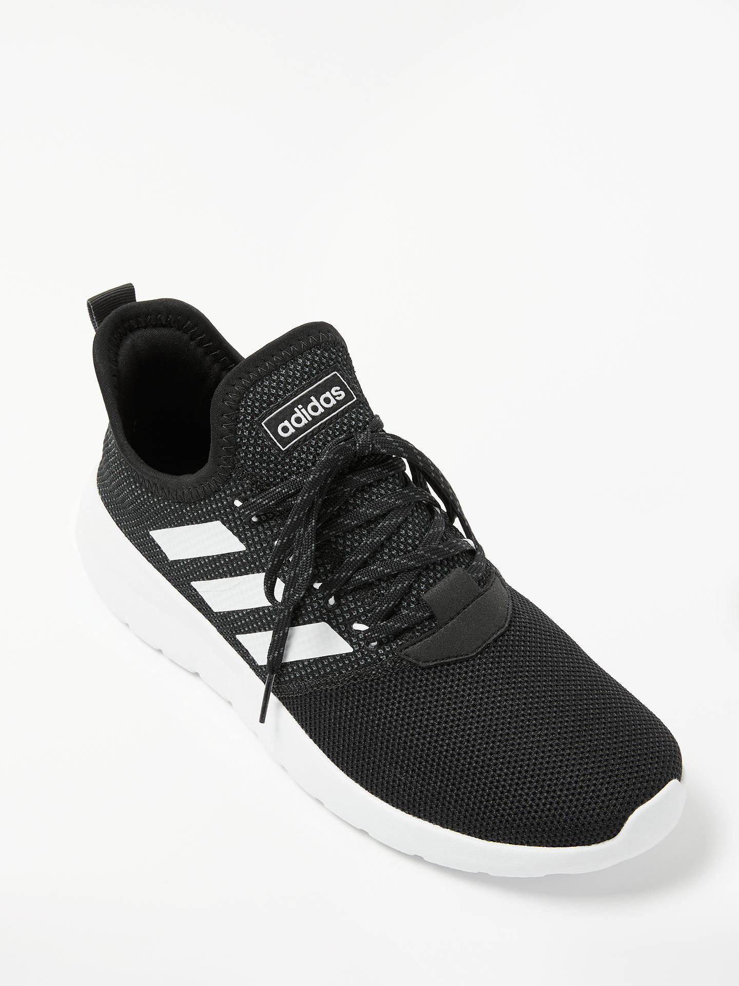 9898bbcbc2c ... Buy adidas Lite Racer Reborn Men s Shoes