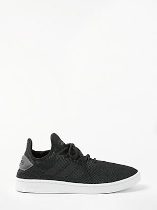 bad9347f2 adidas Court Adapt Men s Trainers