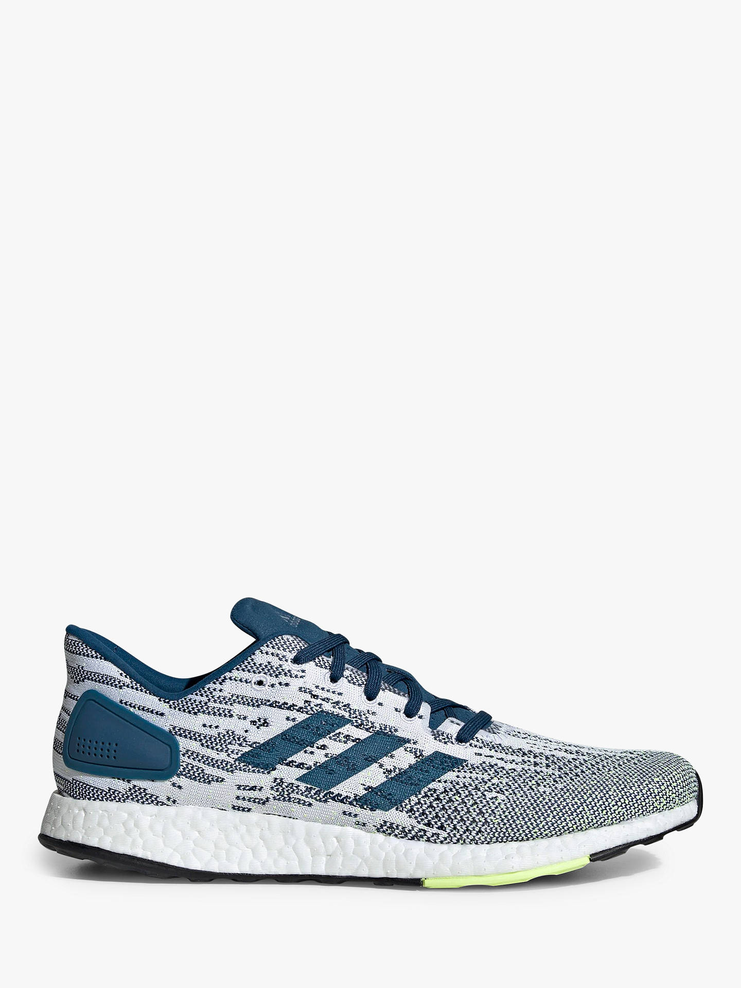 63aaee0547343 Buy adidas PureBoost DPR Men s Running Shoes