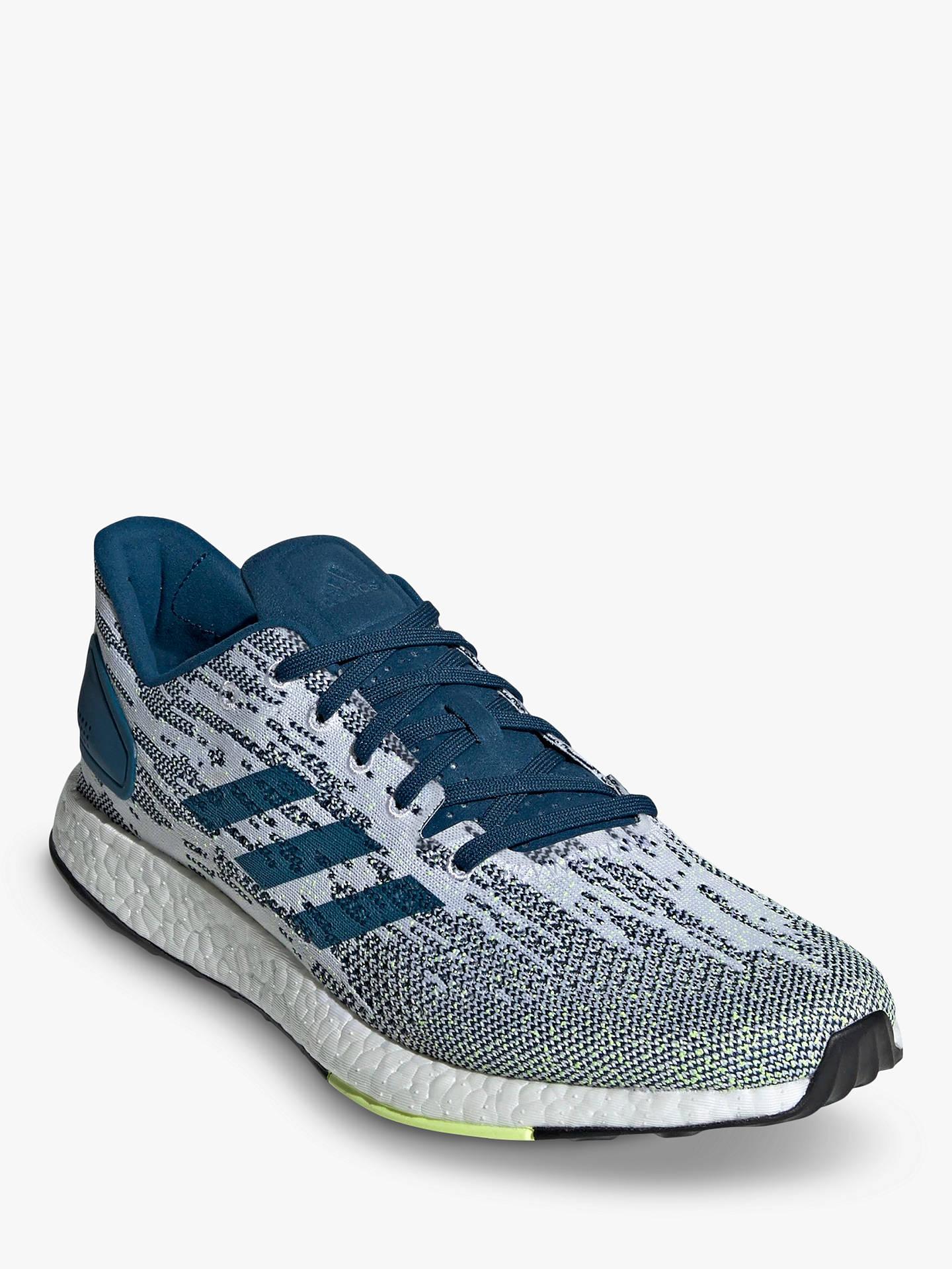f3734ef45 ... Buy adidas PureBoost DPR Men s Running Shoes