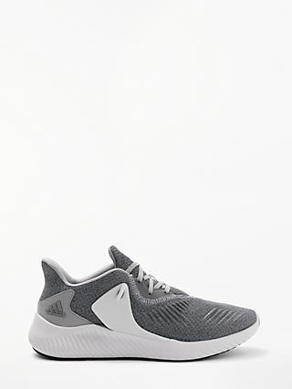 best service d095b 19634 adidas Alphabounce 2.0 Men s Running Shoes