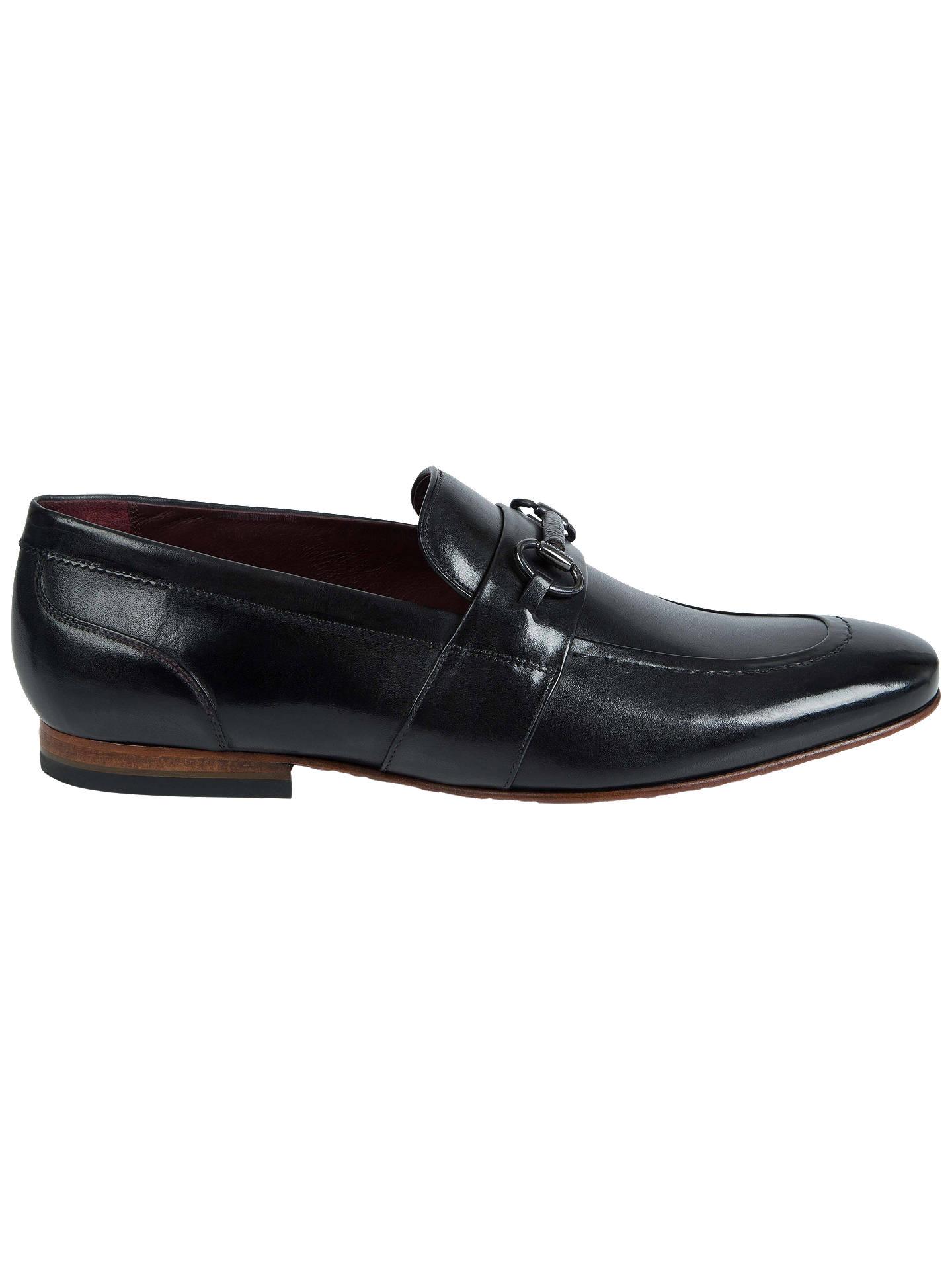 e1620903de4bd Buy Ted Baker Daiser Loafers