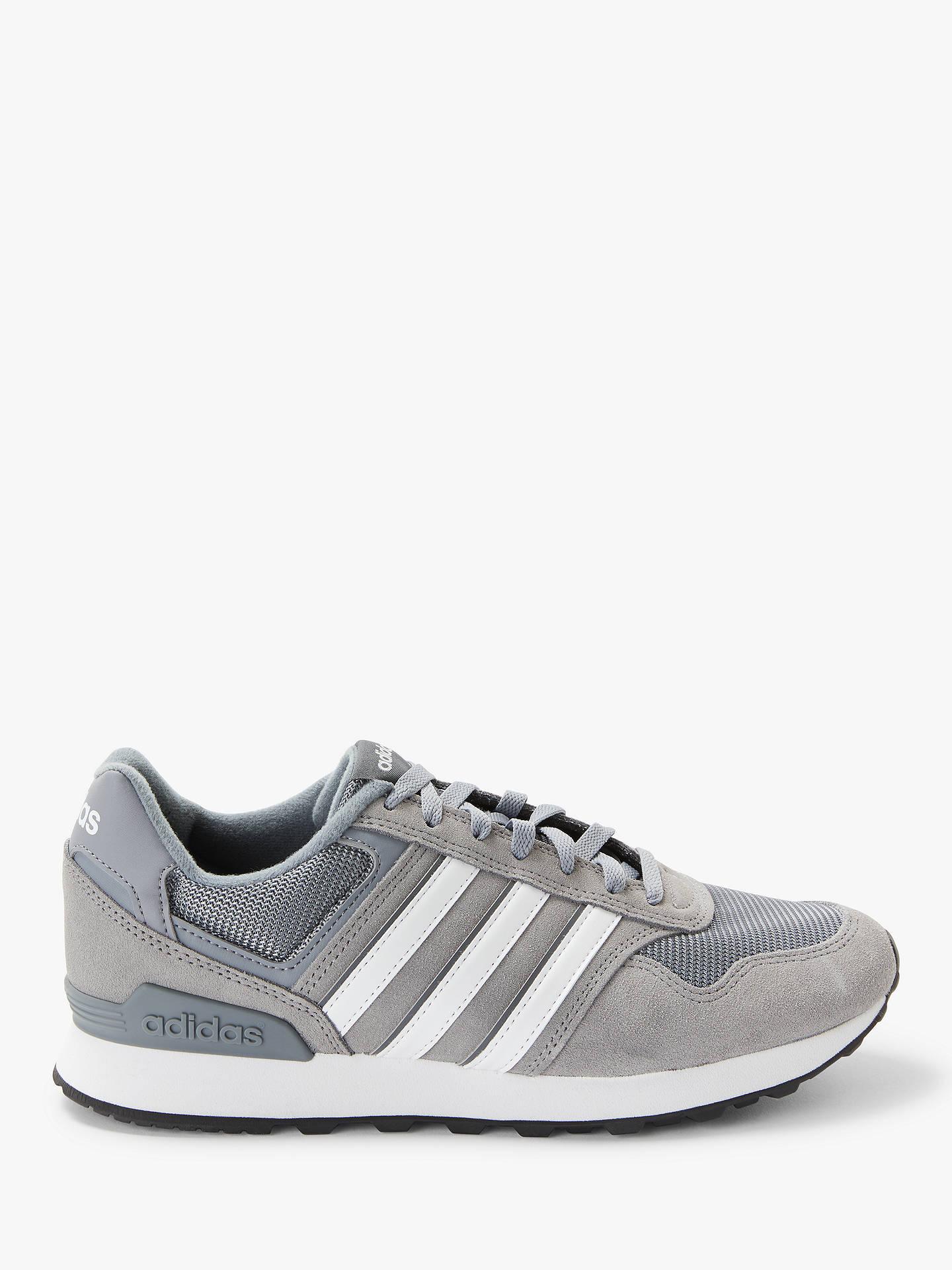 cf9a48736 adidas 10k Men s Running Shoes at John Lewis   Partners