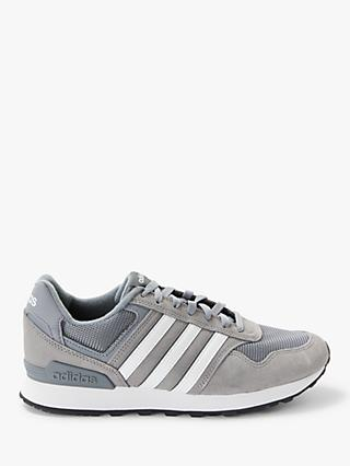 13180627baf adidas 10k Men s Running Shoes