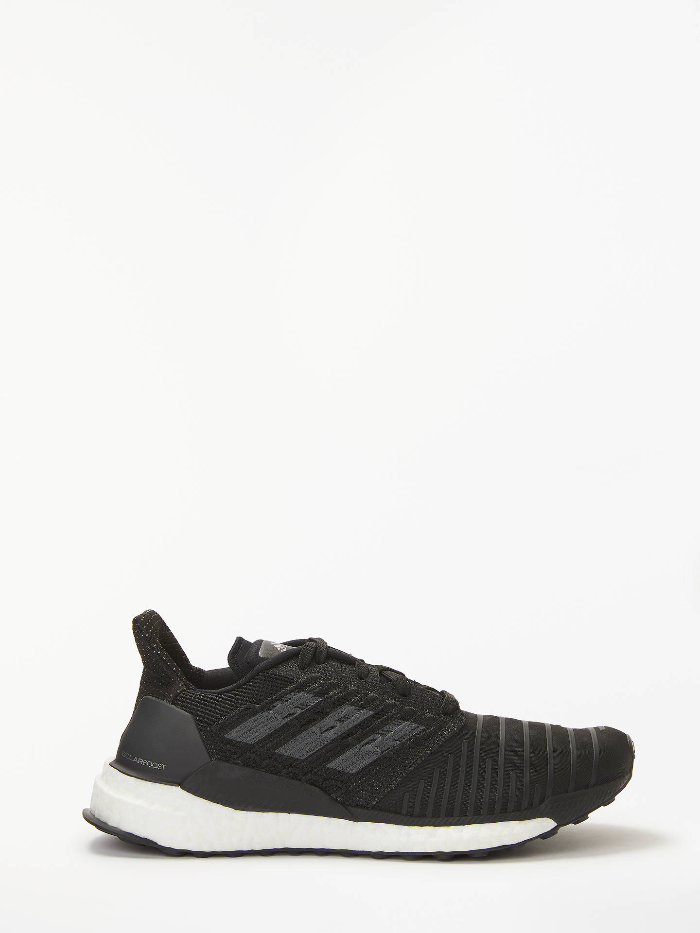 7f41f41f2 adidas Solar Boost Women s Running Shoes at John Lewis   Partners