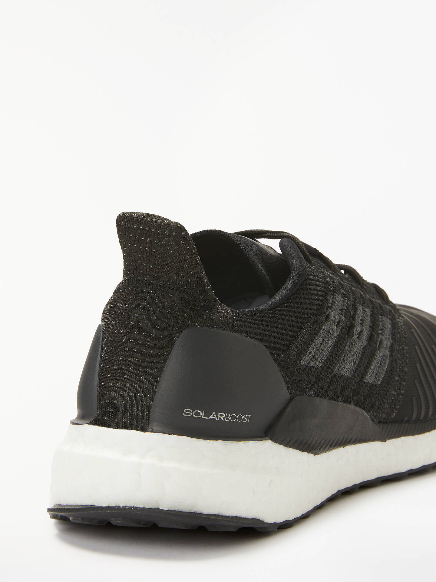 2e59a7e0e adidas Solar Boost Women s Running Shoes at John Lewis   Partners