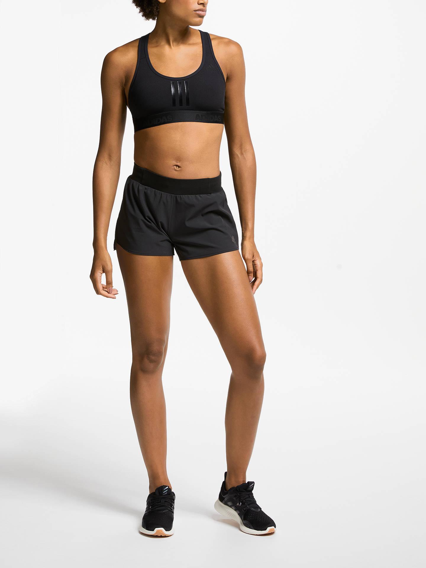 94fa6158a ... Buy adidas Supernova Saturday Running Shorts