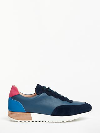 John Lewis & Partners Fearne Trainers