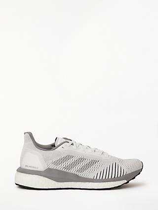 adidas Solar Drive ST Women's Running Shoes