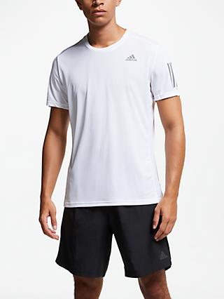 c17dca07ef adidas Own The Run T-Shirt