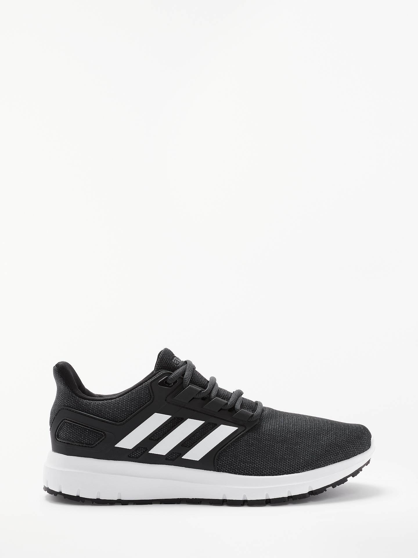 2669e6b2 Buy adidas Energy Cloud 2 Men's Running Shoes, Core Black/Carbon, 7 Online  ...
