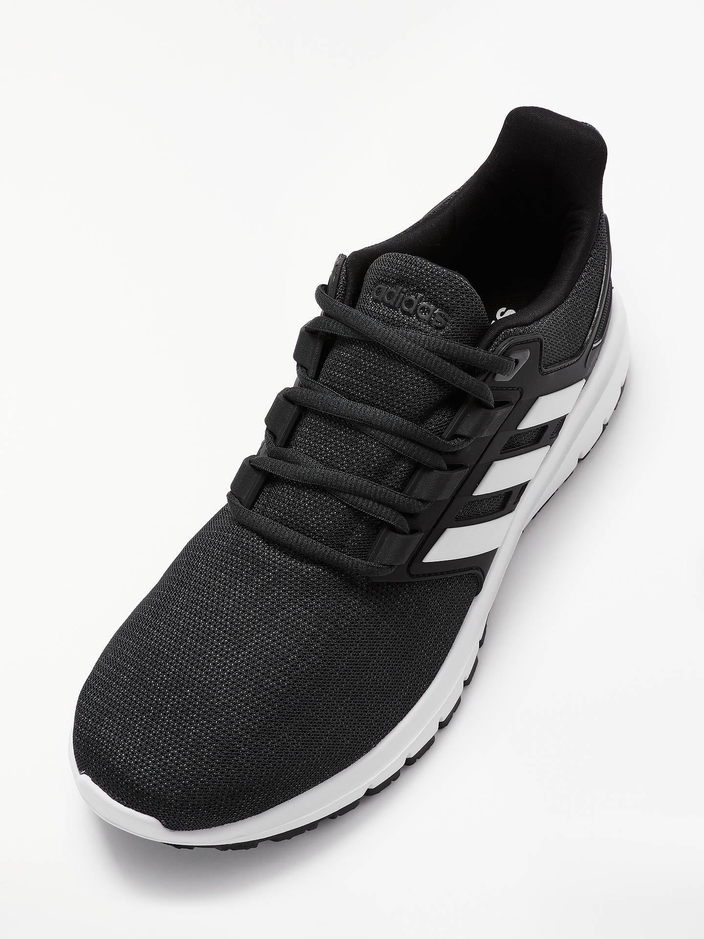32719a36 ... Buy adidas Energy Cloud 2 Men's Running Shoes, Core Black/Carbon, 7  Online ...