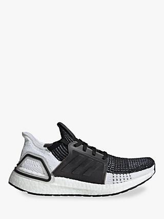69758de778c4 adidas UltraBOOST 19 Women s Running Shoes