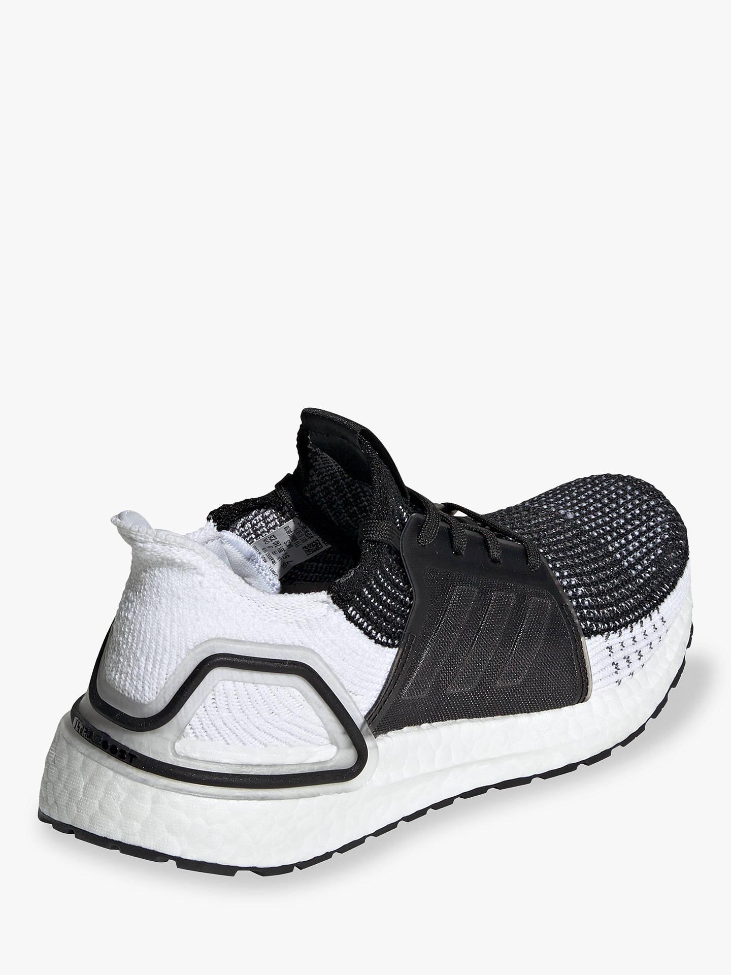 000d656ea01 ... Buy adidas UltraBOOST 19 Women s Running Shoes