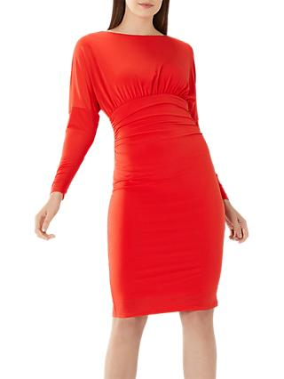 b57ce3684fd3 Coast Jersey Shift Dress