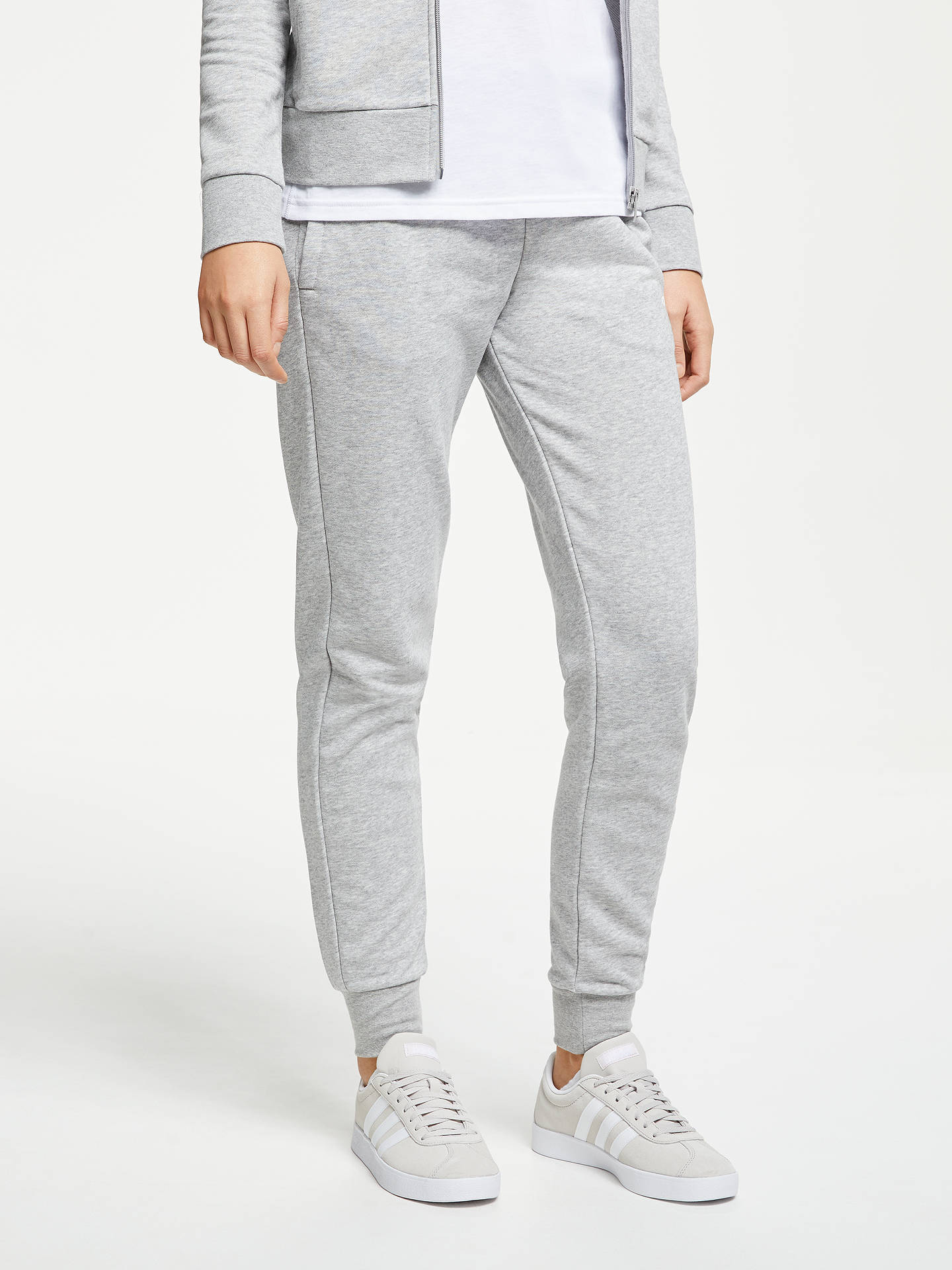 e5958ce9adc4 Buy adidas Essentials Solid Tracksuit Bottoms