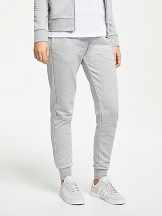 eeb7913aa918 adidas Essentials Solid Tracksuit Bottoms