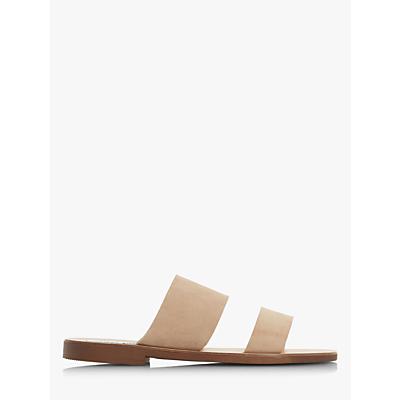 Steve Madden Native Sandals