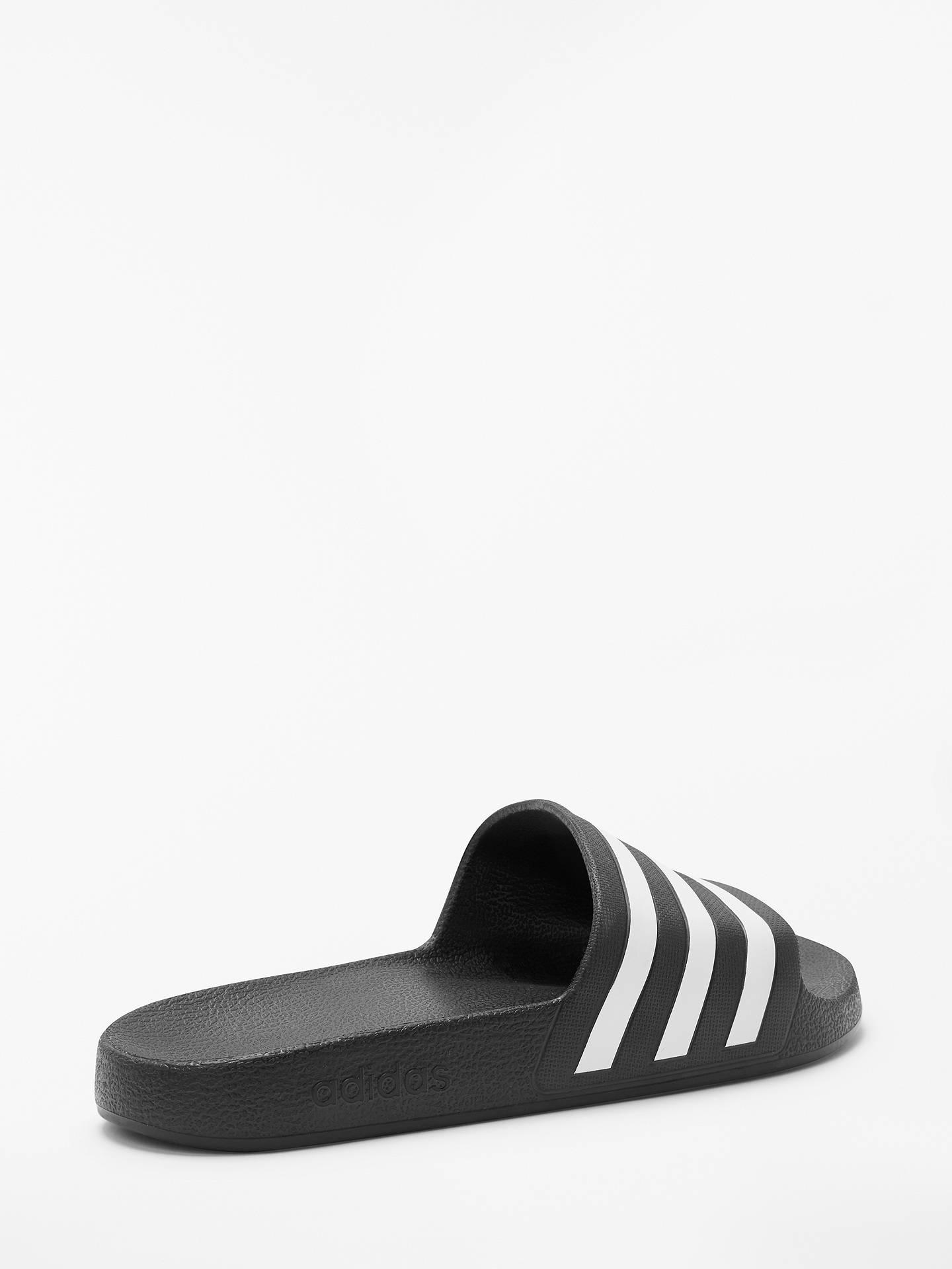 5fe0cf1c8 Buy adidas Adilette Aqua Slides Slippers