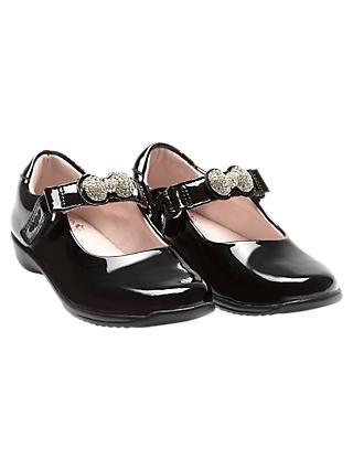 Lelli Kelly Children s Mandy Dolly Shoes 470c9052721