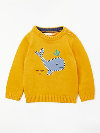 7ce571442c62 Baby   Toddler Knitwear