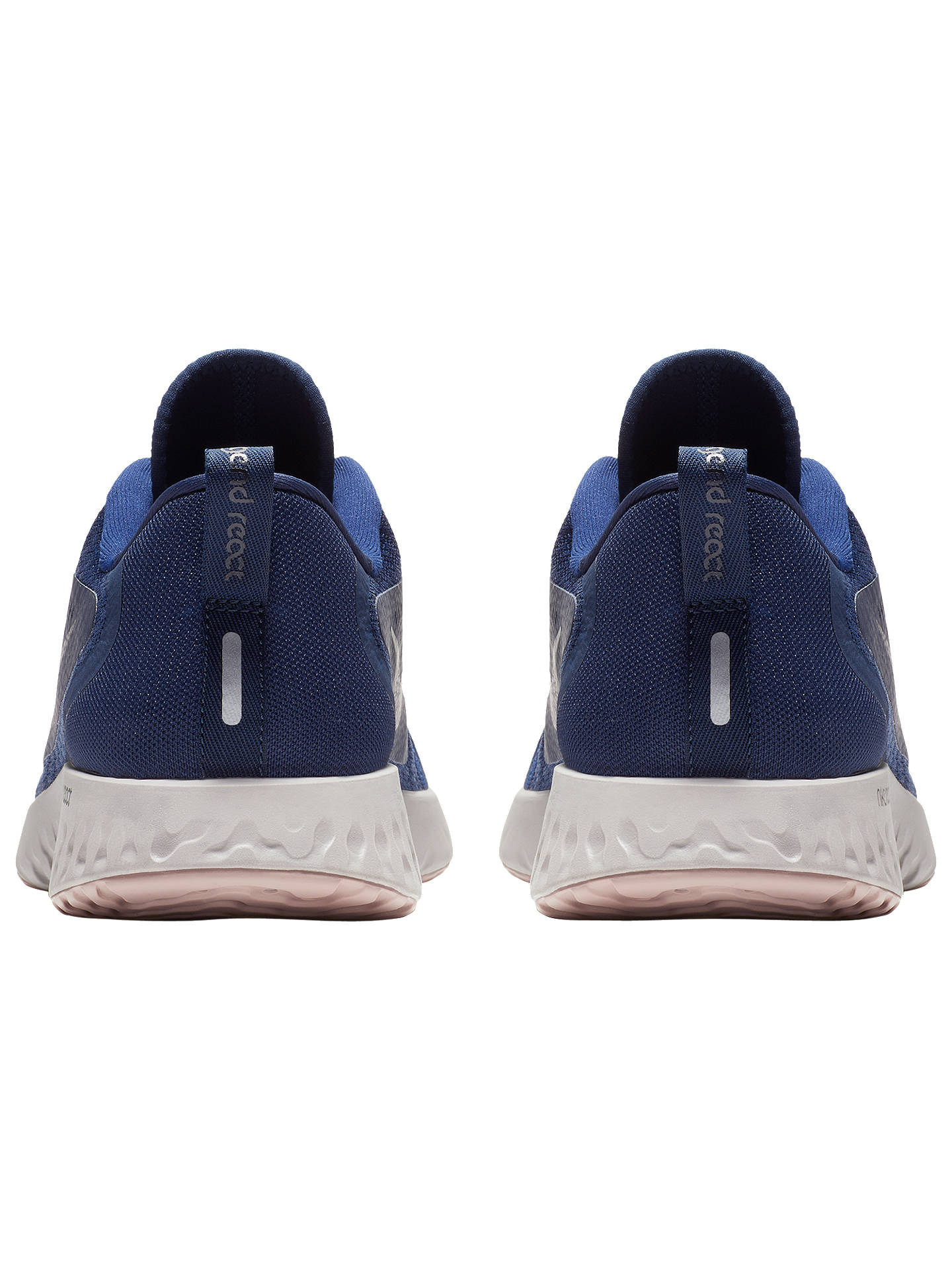 55ff64f21ecd ... Buy Nike Legend React Men s Running Shoe