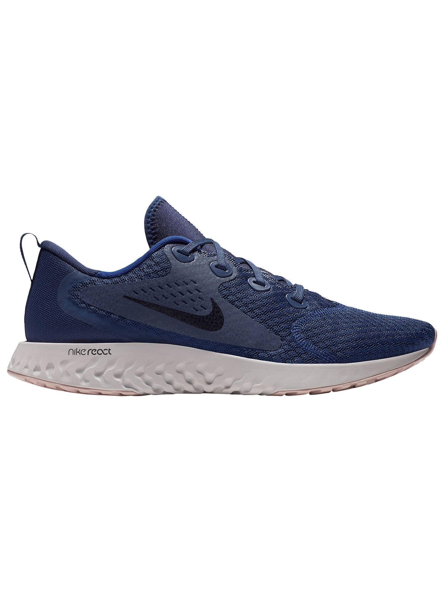 c5e889d343e4 Buy Nike Legend React Men s Running Shoe