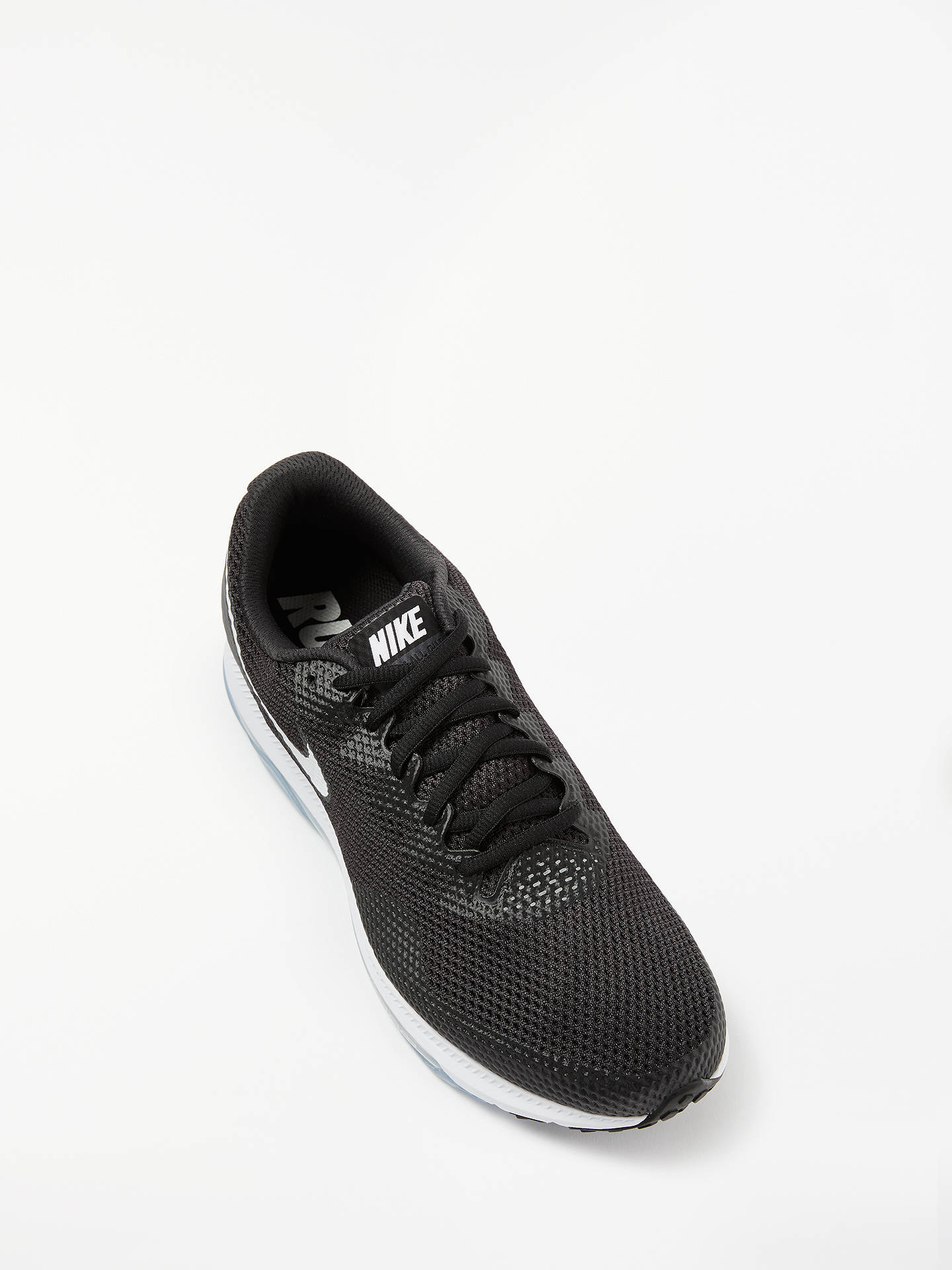 e1c79b46ef ... BuyNike Zoom All Out Low 2 Men s Running Shoes