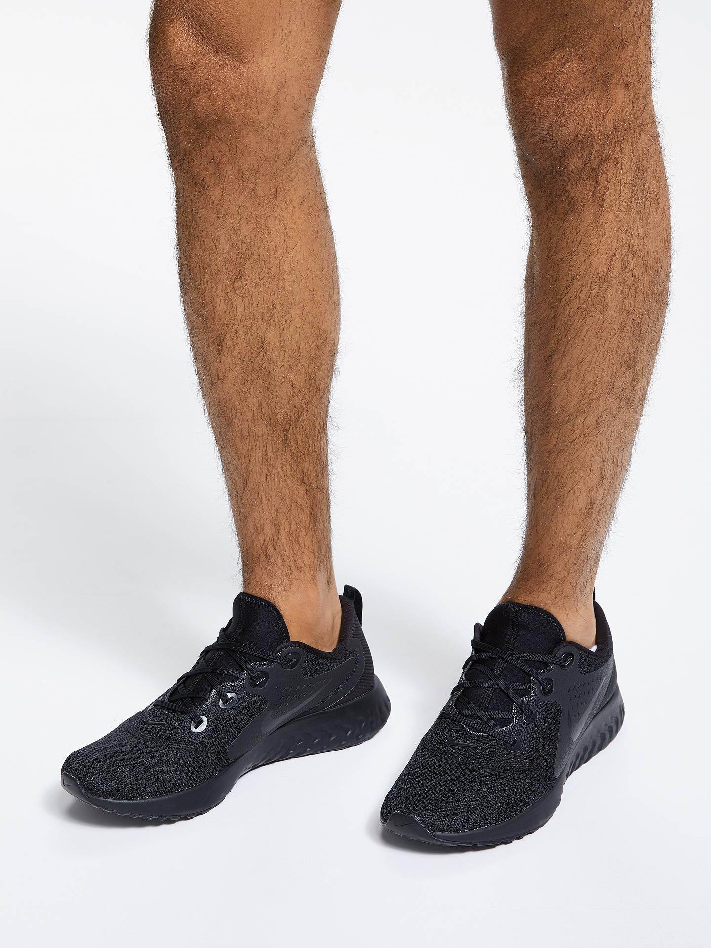 fb8ce6b6d1b04 Nike Legend React Men s Running Shoe at John Lewis   Partners