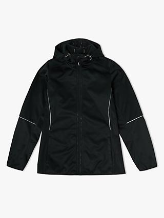 0e7c69db5 Girls  School Coats