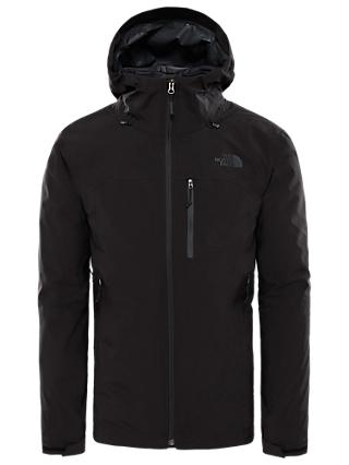 bdd0a3a08 order north face recco jacket for sale malaysia 24c3a 3cbbb