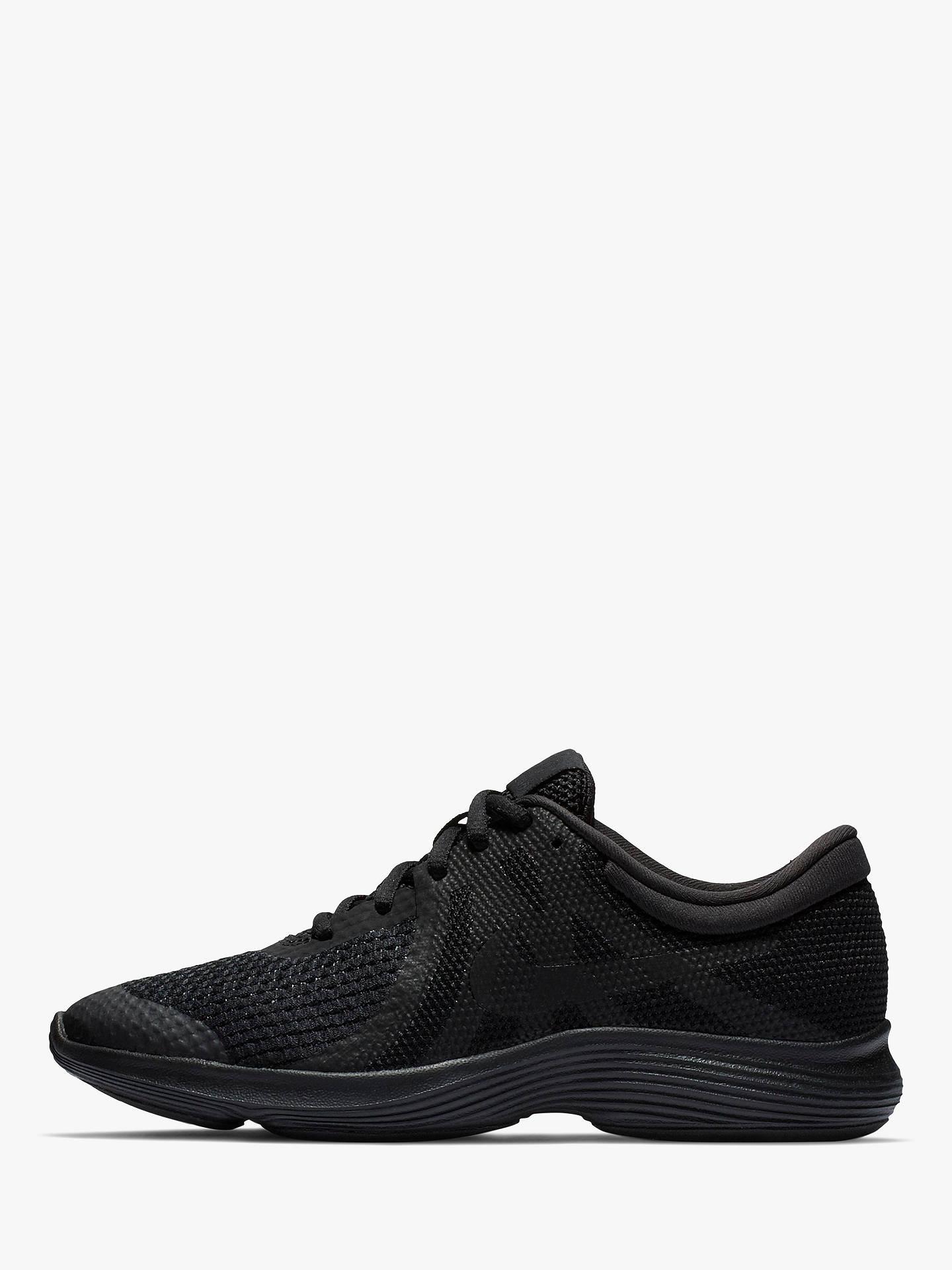 21618524b2c1 ... Buy Nike Children s Revolution 4 Trainers